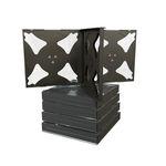 BOX34-4-50