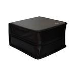 BOX96